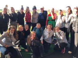 Top-Golf_2019 (1)
