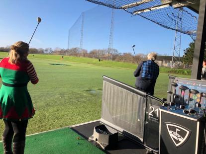 Top-Golf_2019 (3)