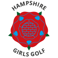 Hampshire Girls Golf